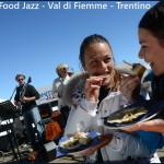 dolomiti food jazz val di fiemme trentino 150x150 Dolomiti Ski Jazz 9 17 marzo 2019 Val di Fiemme