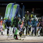 """epic ski tour 150x150 """"La Sportiva Epic Ski Tour"""" il 22 e 23 febbraio in Val di Fiemme"""