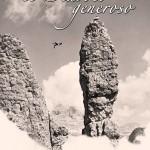 il diavolo delle dolomiti libro paluselli 150x150 Riflessi nelle Dolomiti, in arrivo il secondo libro di Alfredo Paluselli