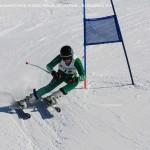 DOMENICA 04 MARZO 2018 PASSO ROLLE SCI ALPINO – RAGAZZI ALLIEVI10 150x150 Passo Rolle, Slalom Gigante Campionati Trentini 2018   Classifiche