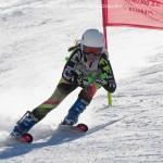 DOMENICA 04 MARZO 2018 PASSO ROLLE SCI ALPINO – RAGAZZI ALLIEVI11 150x150 Passo Rolle, Slalom Gigante Campionati Trentini 2018   Classifiche