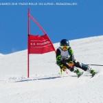 DOMENICA 04 MARZO 2018 PASSO ROLLE SCI ALPINO – RAGAZZI ALLIEVI12 150x150 Passo Rolle, Slalom Gigante Campionati Trentini 2018   Classifiche