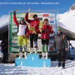 DOMENICA 04 MARZO 2018 PASSO ROLLE SCI ALPINO – RAGAZZI ALLIEVI14 150x150 Passo Rolle, Slalom Gigante Campionati Trentini 2018   Classifiche