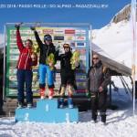 DOMENICA 04 MARZO 2018 PASSO ROLLE SCI ALPINO – RAGAZZI ALLIEVI15 150x150 Passo Rolle, Slalom Gigante Campionati Trentini 2018   Classifiche