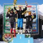 DOMENICA 04 MARZO 2018 PASSO ROLLE SCI ALPINO – RAGAZZI ALLIEVI16 150x150 Passo Rolle, Slalom Gigante Campionati Trentini 2018   Classifiche