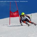 DOMENICA 04 MARZO 2018 PASSO ROLLE SCI ALPINO – RAGAZZI ALLIEVI2 150x150 Passo Rolle, Slalom Gigante Campionati Trentini 2018   Classifiche