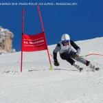 DOMENICA 04 MARZO 2018 PASSO ROLLE SCI ALPINO – RAGAZZI ALLIEVI5 150x150 Passo Rolle, Slalom Gigante Campionati Trentini 2018   Classifiche
