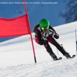 DOMENICA 04 MARZO 2018 PASSO ROLLE SCI ALPINO – RAGAZZI ALLIEVI7 150x150 Passo Rolle, Slalom Gigante Campionati Trentini 2018   Classifiche