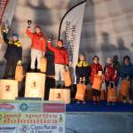 SkiNordicFestival250218 034 150x150 Splendido Ski Nordic Festival Fiemme 2018   Foto e Classifiche