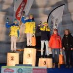 SkiNordicFestival250218 041 150x150 Splendido Ski Nordic Festival Fiemme 2018   Foto e Classifiche
