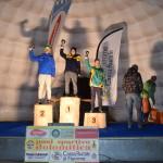 SkiNordicFestival250218 043 150x150 Splendido Ski Nordic Festival Fiemme 2018   Foto e Classifiche