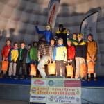 SkiNordicFestival250218 045 150x150 Trentino Robinson Trainer, sesto team al mondo con Mauro Brigadoi