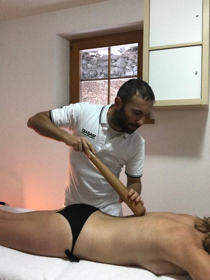 alberto tartaglia massaggi predazzo2 Massaggi Predazzo, intervista ad Alberto Tartaglia
