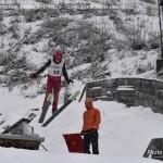 altre ski nordic festival 2018 val di fiemme4 150x150 Splendido Ski Nordic Festival Fiemme 2018   Foto e Classifiche