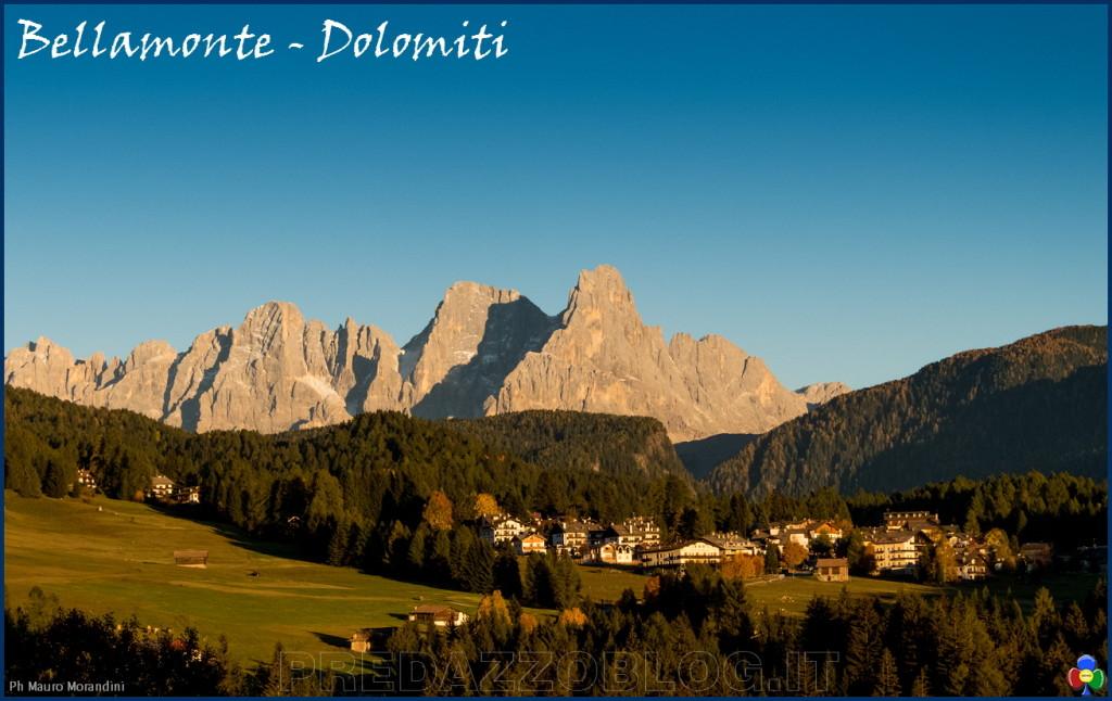 bellamonte dolomiti predazzo blog 1024x646 Respinto il ricorso sui liquami. La Pro Loco Bellamonte rilancia