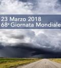 giornata-mondiale-meteorologia-2018