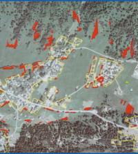 mappa bellamonte per spargimento liquami2