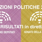 risultati elezioni 4 marzo 2018 150x150 Gianluca CAVADA e Bruna DALPALU candidati LEGA Valle di Fiemme