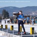 ski nordic festival 2018 val di fiemme1 150x150 Splendido Ski Nordic Festival Fiemme 2018   Foto e Classifiche