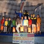 ski nordic festival 2018 val di fiemme12 150x150 Splendido Ski Nordic Festival Fiemme 2018   Foto e Classifiche