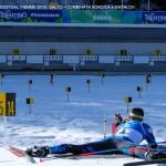 ski nordic festival 2018 val di fiemme2 150x150 Splendido Ski Nordic Festival Fiemme 2018   Foto e Classifiche