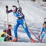 ski nordic festival 2018 val di fiemme3 150x150 Splendido Ski Nordic Festival Fiemme 2018   Foto e Classifiche