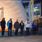 ski nordic festival 2018 val di fiemme5 150x150 Splendido Ski Nordic Festival Fiemme 2018   Foto e Classifiche