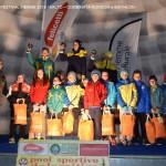 ski nordic festival 2018 val di fiemme9 150x150 Splendido Ski Nordic Festival Fiemme 2018   Foto e Classifiche