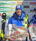 """23° Trofeo """"Paolo Varesco e Mario Deflorian"""" – Trofeo """"Gruppo Sciatori Fiamme Gialle""""5"""