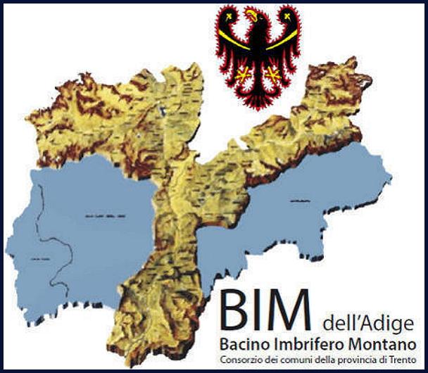 bim adige Progetti di inserimento lavorativo per disoccupati del Bim