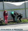 GIORNATA ECOLOGICA PREDAZZO1