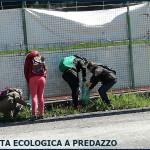 GIORNATA ECOLOGICA PREDAZZO11 150x150 PREDAZZO, 150 volontari per un paese più pulito