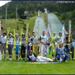 4° Trofeo MASTER SKI JUMP VAL DI FIEMME 150x150 ALPENCUP – VAL DI FIEMME 5 – 7 OTTOBRE 2018