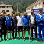 Salto e Combinata Federico Rigoni al posto di Sandro Pertile1 150x150 Sandro Pertile diventa direttore di gara della FIS
