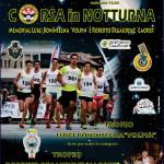 corsa notturna predazzo 2018 150x150 Ale4m Climb and Fun 2018 a Sottosassa di Predazzo