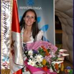 soreghina 2019 michela delvai marcialonga 150x150 TEMPUS FUGIT, FIERI d'ESSER FIERA con degustazioni itineranti