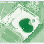 biolago di predazzo 150x150 Biolago di Predazzo, una possibile riserva dacqua per il paese