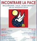 convegno bellamonte 2018 pace