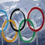 olimpiadi invernali 150x150 Olimpiadi 2026, la commissione del CIO a Predazzo e Tesero