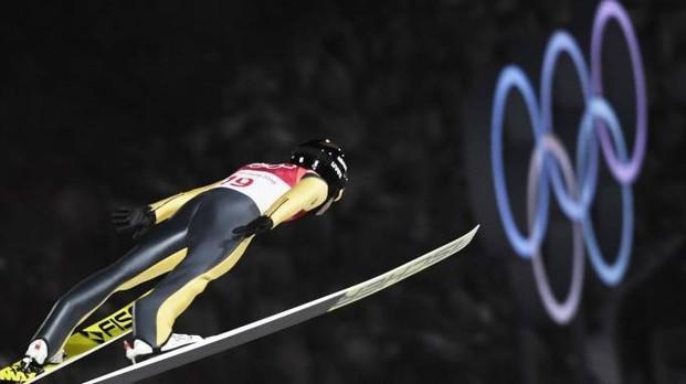 sogno olimpico per predazzo Olimpiadi Invernali 2026, anche Predazzo e Tesero?