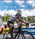 Haute Route Dolomites di Predazzo