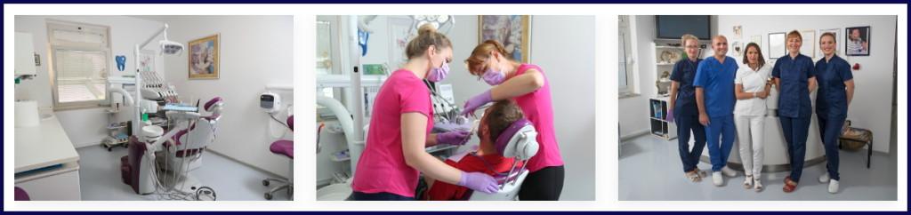 branka dent croazia 1024x242 Benvenuti al Centro Dentistico BrankaDent di Rovigno