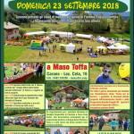 festa del volontariato fiemme fassa 2018 150x150 Corso per aspiranti volontari Croce Rossa a Moena