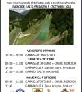 alpen cup 2018 predazzo
