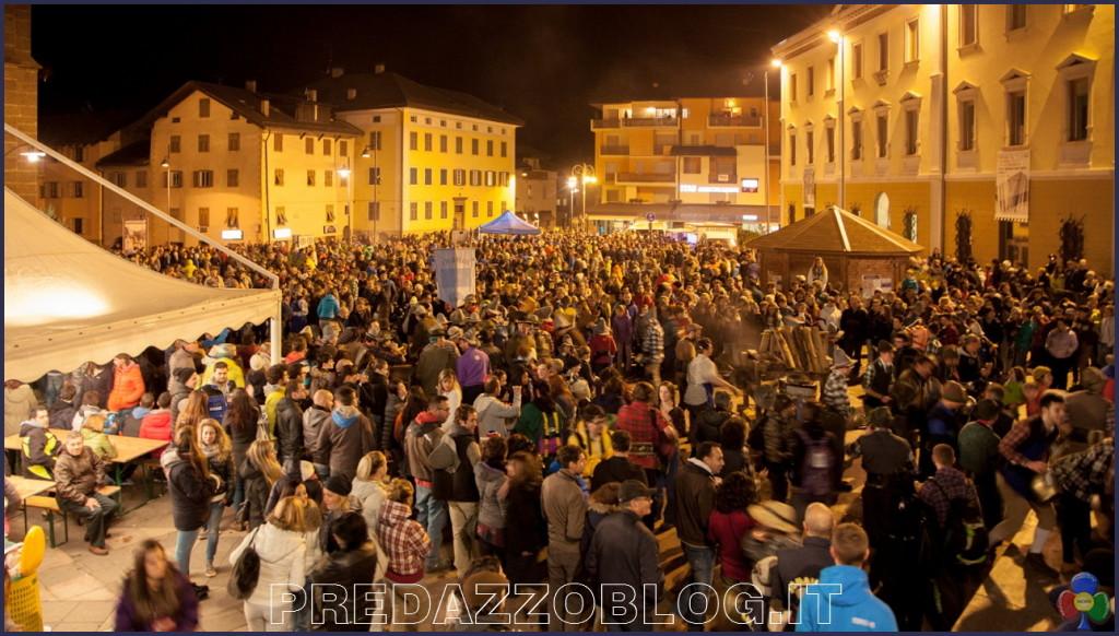 foto San Martino predazzo blog 1024x582 11 novembre 2018 Walking Challenge tappa finale a Predazzo