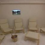 olimpo centro benessere predazzo 150x150 Prova la tecnologia NIR allOlimpo Centro Benessere di Predazzo