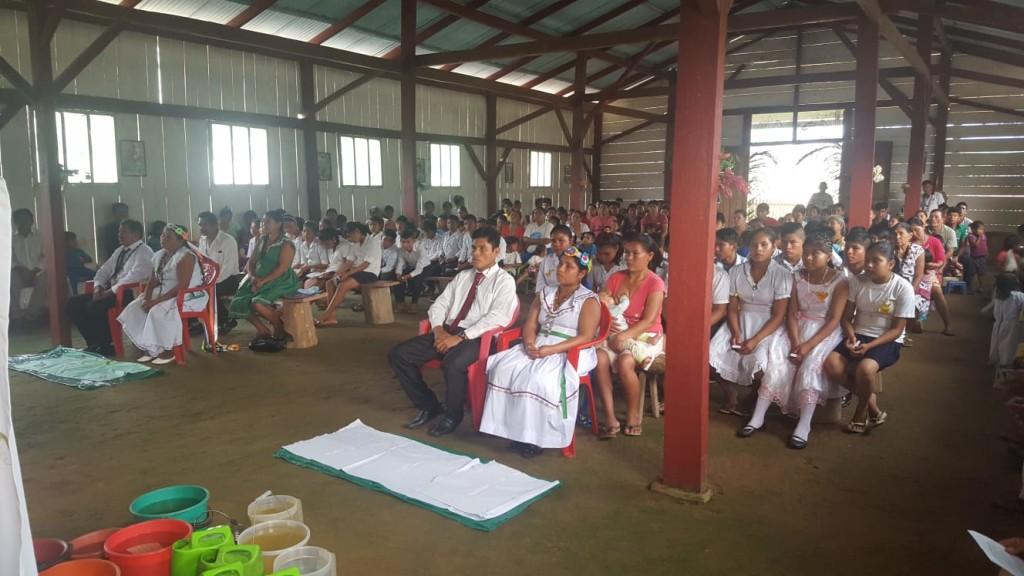 san miguel bolivia don bruno morandini 1024x576 Avvisi Parrocchie, lettere dai missionari e Assemblea Pastorale