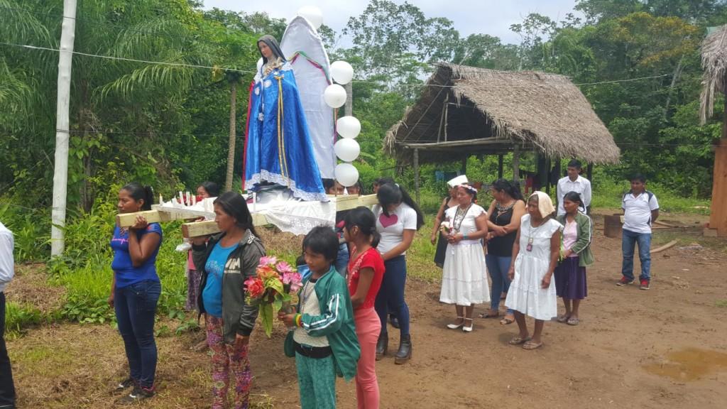 san miguel bolivia don bruno morandini c 1024x576 Avvisi Parrocchie, lettere dai missionari e Assemblea Pastorale