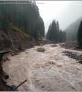 strada del manghen alluvione