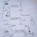 vignetta tiro a segno 150x150 Predazzo, nuovi corsi di Tiro a Segno per ragazzi e ragazze